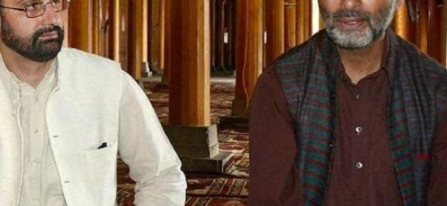 Yasin Malik's health 'fast deteriorating' in Tihar: Hurriyat (M), demands his release on humanitarian grounds