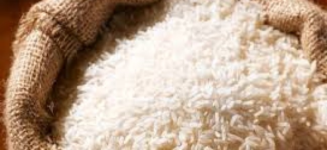 Srinagar residents without ration cards can call helpline numbers to place demand for foodgrains