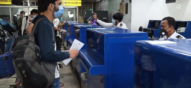 Govt evacuates 78902 stranded JK residents so far